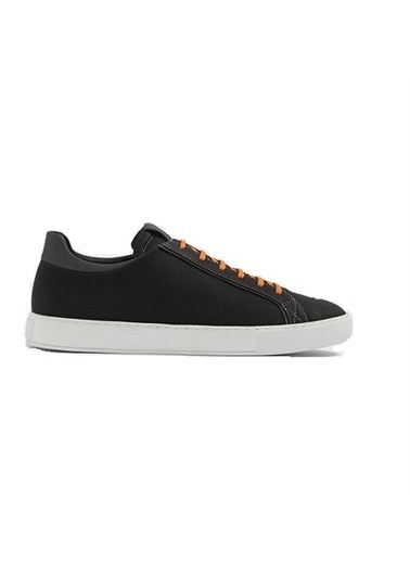 Aldo Sneakers Ayakkabı Siyah